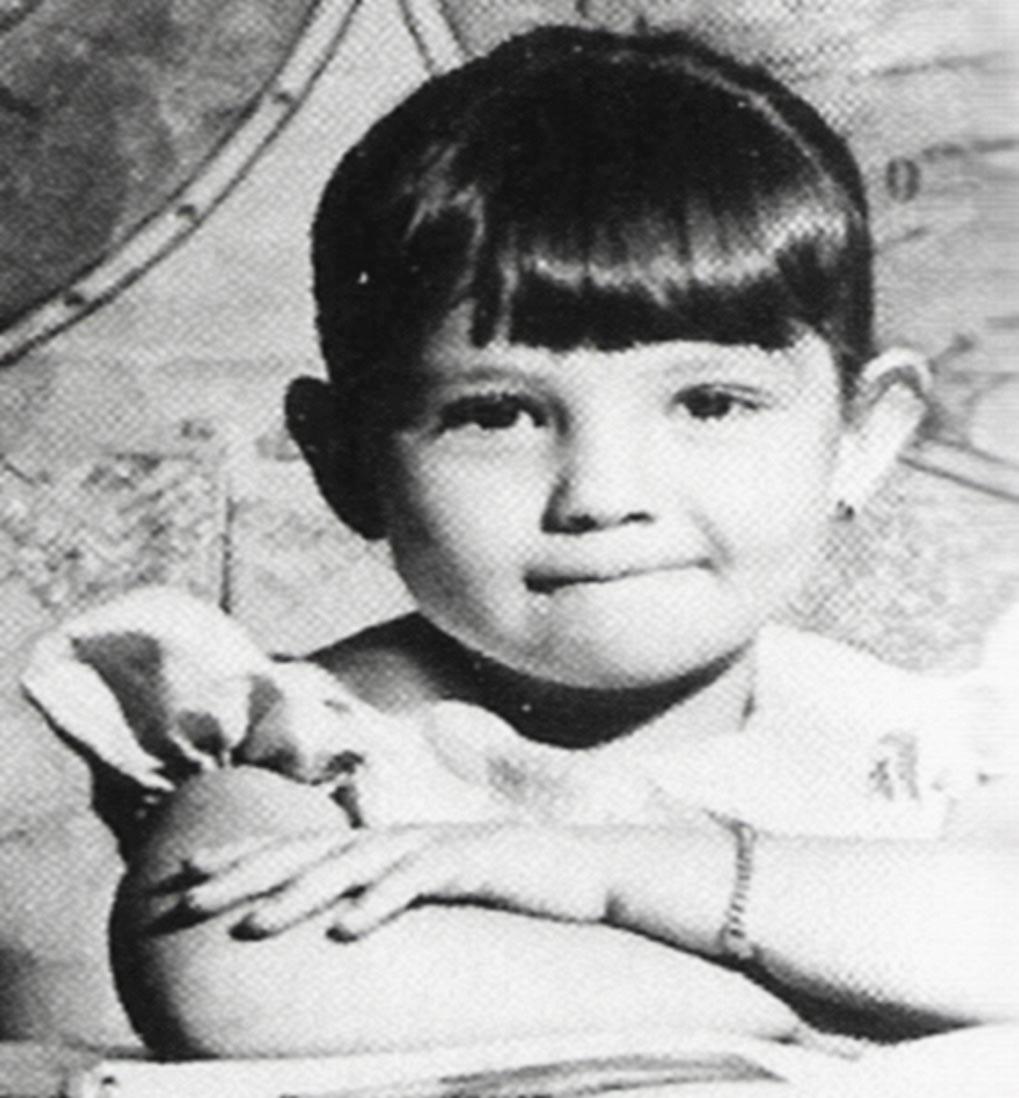 Hairstyle of boy thalia little girl  diosatotalthalia  pinterest  thalia