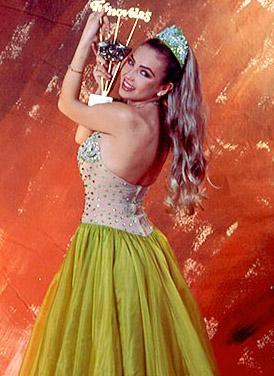 thalia_premios_tv_novelas_1993