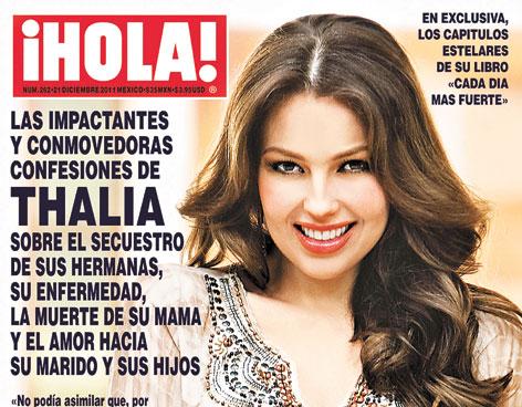 thalia_confesiones_revista_hola_mexico_diciembre_2011_con_fotos_1