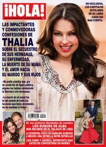 thalia_en_revista_hola_mexico_diciembre_2011_portada_1.jpg