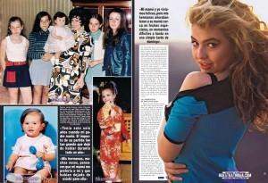 thalia_en_revista_hola_mexico_diciembre_2011_portada_2.jpg