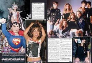 thalia_en_revista_hola_mexico_diciembre_2011_portada_4.jpg