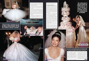 thalia_en_revista_hola_mexico_diciembre_2011_portada_5.jpg