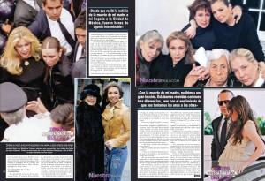 thalia_en_revista_hola_mexico_diciembre_2011_portada_6.jpg