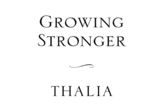 thalia_growing_stronger_preview_google_books_1