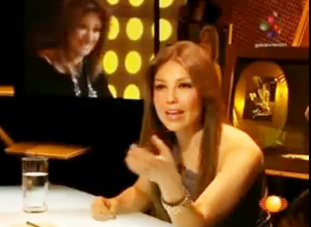 thalia_llega_a_mexico_abril_22_2010_entrevista_adela_micha_2