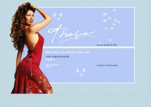 thalia_thalia.com_screenshot_diciembre_2003_website_1