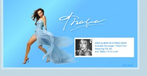 thalia_thalia.com_screenshot_diciembre_2003_website_2