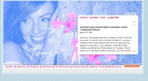 thalia_thalia.com_screenshot_diciembre_2007_website_conexion_thalia_launch