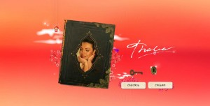 thalia_thalia.com_screenshot_diciembre_2008_website_2