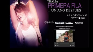 thalia_thalia.com_screenshot_diciembre_2010_website_1