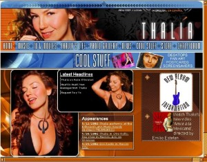 thalia_thalia.com_screenshot_may_2002_website