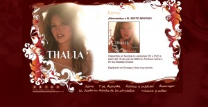 thalia_thalia.com_screenshot_octubre_2005_website_2