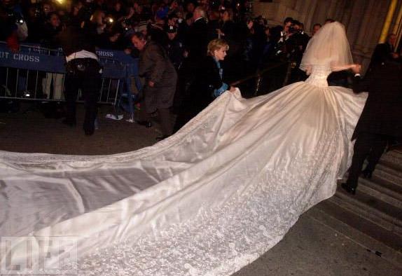 thalia_sodi_tommy_mottola_boda_wedding_diciembre_2_2000_15