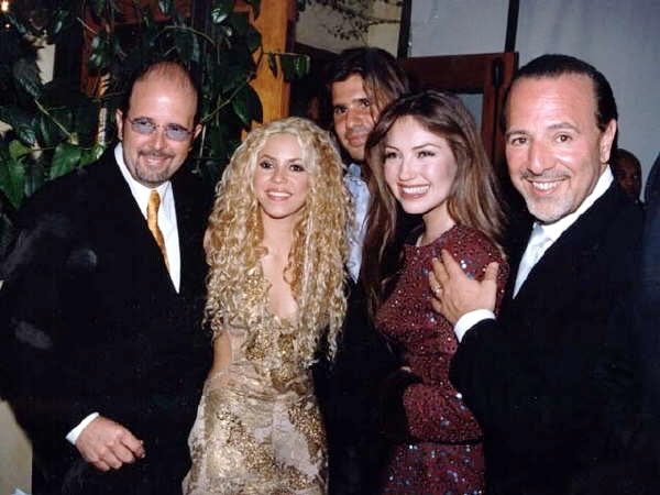 thalia_tommy_mottola_grammys_sony_private_party_february_2001_3