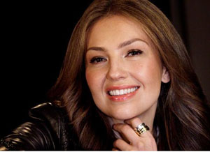 thalia_en_nueva_telenovela_2012