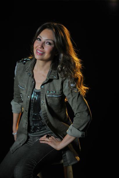 thalia_feliz_dia_de_las_mujeres_2012_1