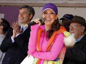 thalia_march_of_dimes_premature_babies_march_new_york_3