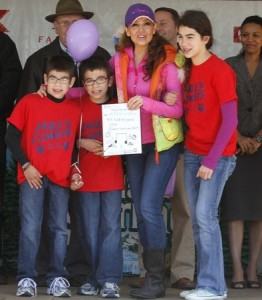 thalia_march_of_dimes_premature_babies_march_new_york_4