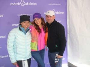 thalia_march_of_dimes_premature_babies_march_new_york_7_winchester_luivenpr