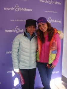 thalia_march_of_dimes_premature_babies_march_new_york_8_winchester_luivenpr