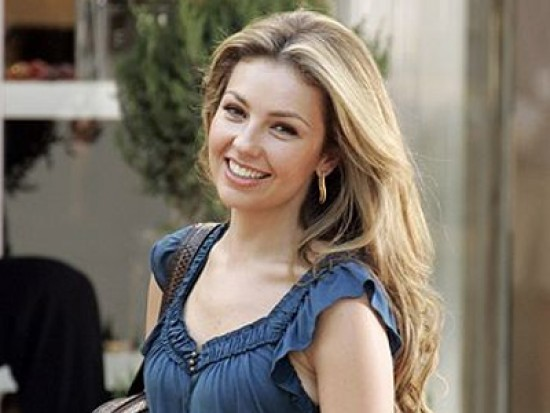 thalia_regresa_novelas_2012