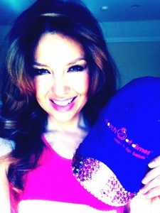thalia_twitter_337_foto_thalia_abril_29_2012_march_of_dimes_annual_walk_foto