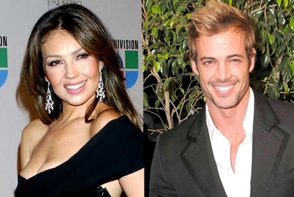 thalia_y_william_levy_novela