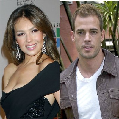 thalia_y_william_levy_novela_2