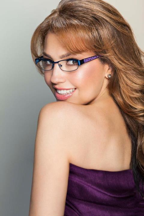 thalia_kenmark_optical_new_imagery_fotos_nuevas_julio_2012_1