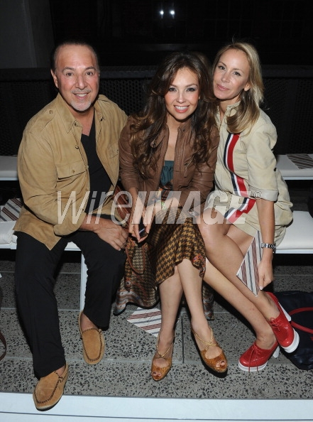thalia_tommy_hilfiger_presents_2013_womens_collection_chelsea_new_york_septiembre_9_2012_5_dee_hilfiger