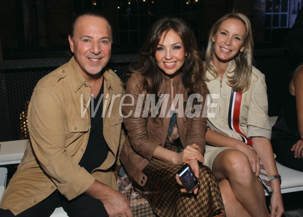 thalia_tommy_hilfiger_presents_2013_womens_collection_chelsea_new_york_septiembre_9_2012_6_dee_hilfiger