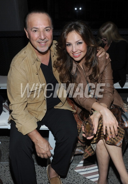 thalia_tommy_hilfiger_presents_2013_womens_collection_chelsea_new_york_septiembre_9_2012_7