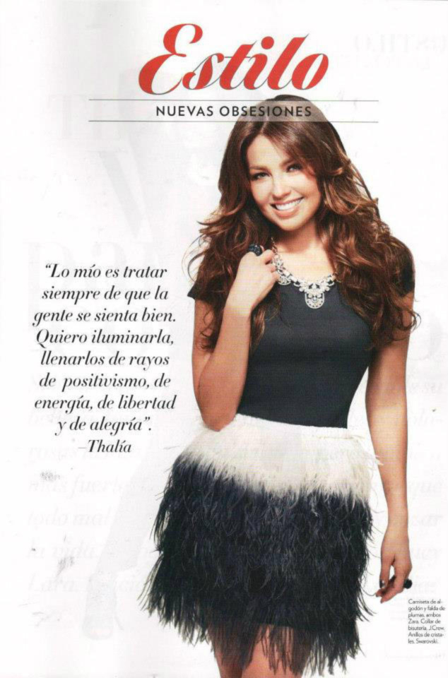 thalia_gamour_revista_mexico_portada_noviembre_2012_2