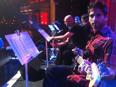 thalia_habitame_siempre_concierto_neko_soto_new_york