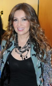 thalia_mi_musica_mi_herencia_pampers_evento_presentacion_miami_octubre_2012_8