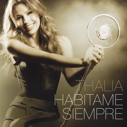 thalia_nuevo_disco_2012_portada_habitame_siempre_1