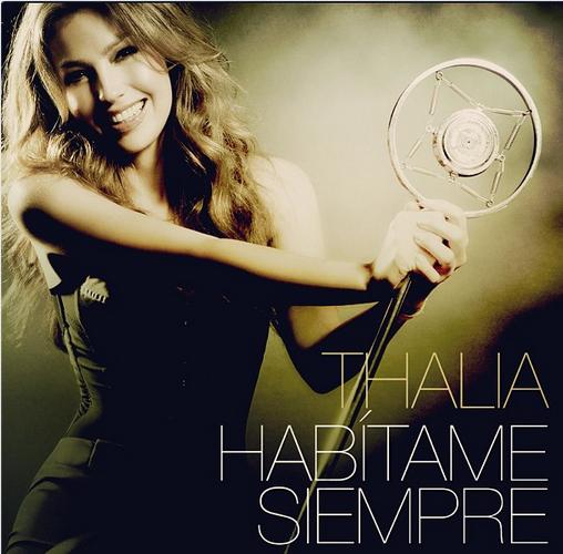 thalia_nuevo_disco_2012_portada_habitame_siempre_2