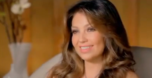 thalia_tony_bennett_viva_duets_way_you_look_tonight_making_of_2