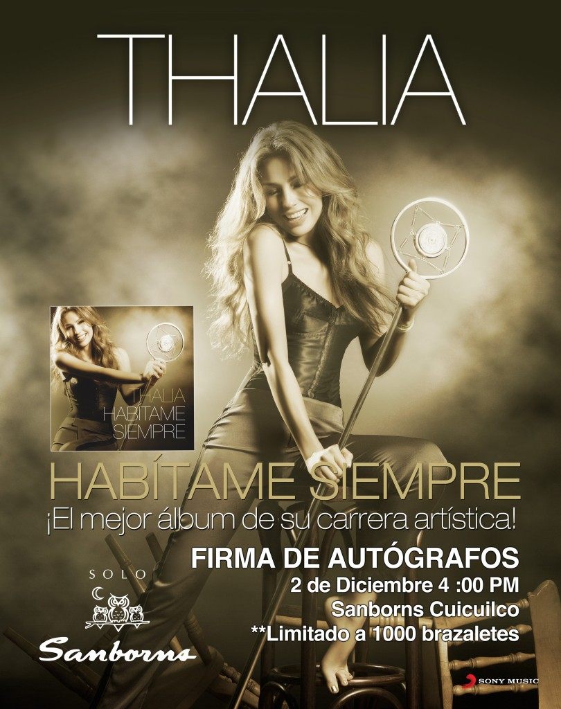 thalia_en_mexico_gira_promo_habitame_sanborns_diciembre_2_2012_1