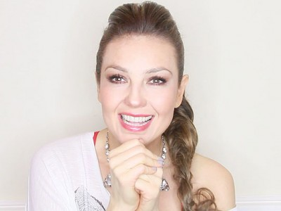 thalia_entrevista_exclusiva_people_habitame_siempre_2012