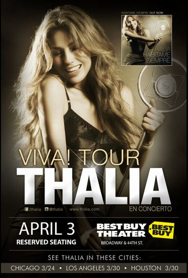 thalia_concierto_de_thalia_VIVA_tour_new_york_best_buy_theater_marzo_2013