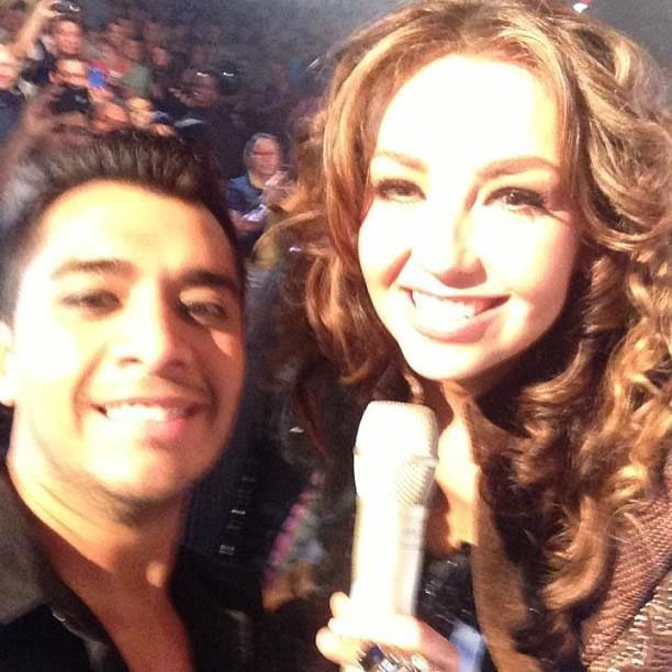 thalia_viva_tour_gira_houston_arena_theater_concierto_fotos_marzo_30_2013_11
