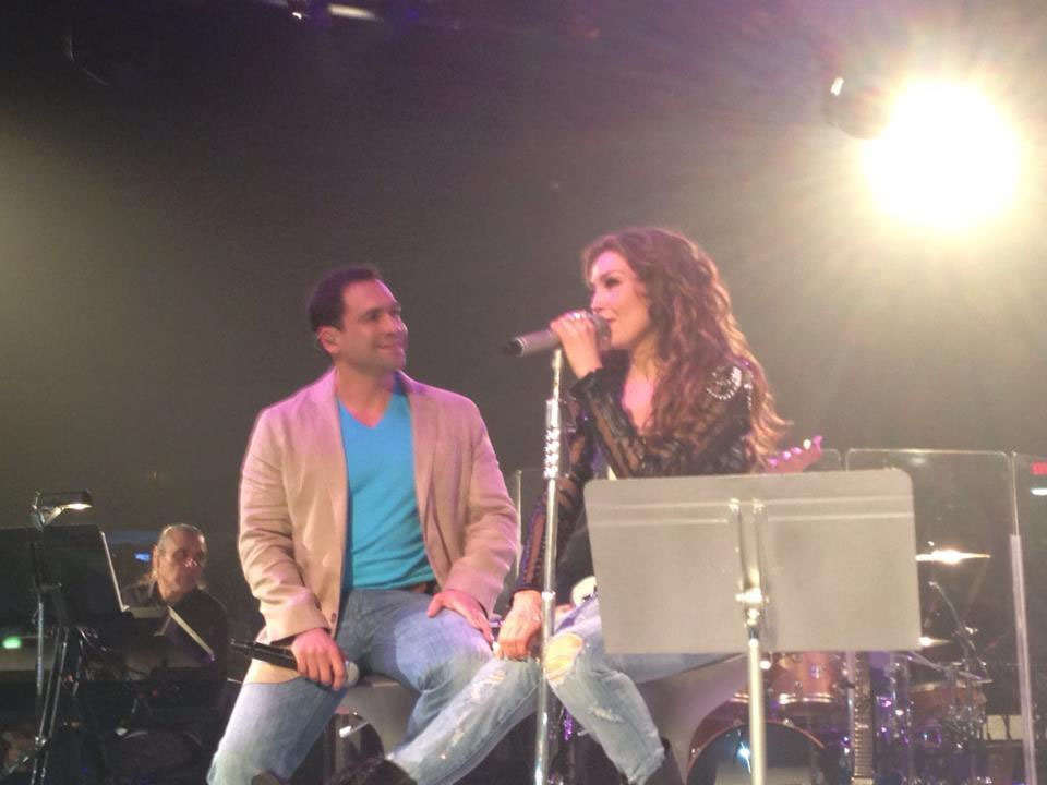 thalia_viva_tour_gira_houston_arena_theater_concierto_fotos_marzo_30_2013_12