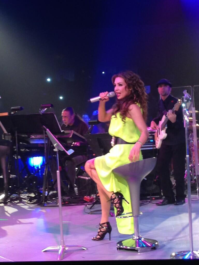 thalia_viva_tour_gira_houston_arena_theater_concierto_fotos_marzo_30_2013_5