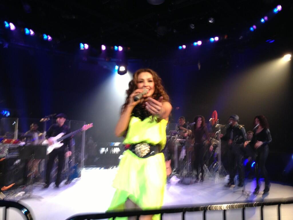 thalia_viva_tour_gira_houston_arena_theater_concierto_fotos_marzo_30_2013_6