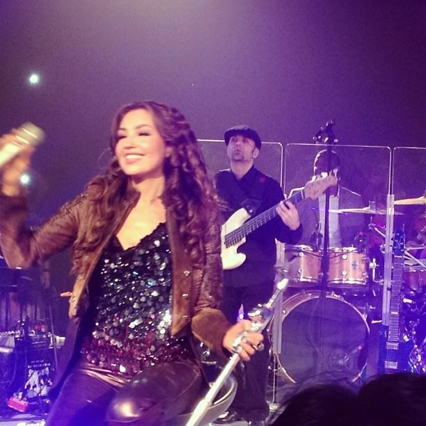 thalia_viva_tour_gira_houston_arena_theater_concierto_fotos_marzo_30_2013_8