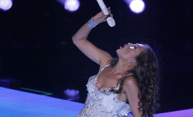 thalia_en_mexico_viva_tour_gira_auditorio_nacional_fotos_abril_26_2013_10