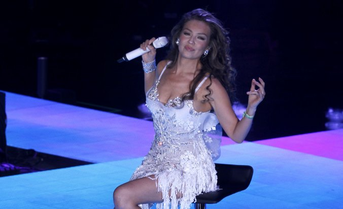 thalia_en_mexico_viva_tour_gira_auditorio_nacional_fotos_abril_26_2013_11