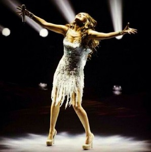 thalia_en_mexico_viva_tour_gira_auditorio_nacional_fotos_abril_26_2013_22